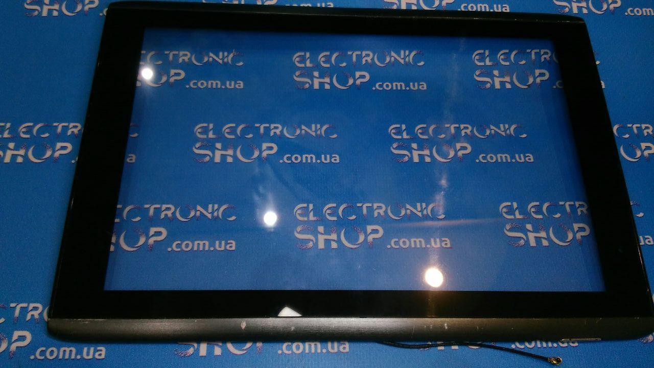 Сенсор для Acer Iconia Tab A500 A501 Original б.у