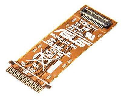Шлейф Asus ME372 FonePad HD 7.0, ME372CG, ME373 (K00EK00EB, межплатный
