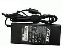 Блок питания для ноутбука Asus 19V, 4.74A, 90W, 4.5мм*3.0мм копия