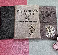 Обложка для паспорта Victoria's Secret №02