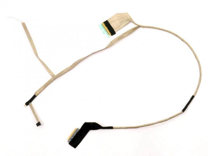 Шлейф Lenovo ThinkPad Edge E430, E430c, E445, E435