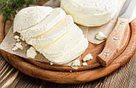 Закваска для сыра Адыгейский на 100л