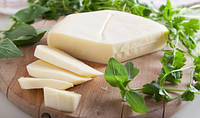 Закваска для сыра Сулугуни на 100л