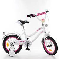 """Детский велосипед Profi Star 12"""""""
