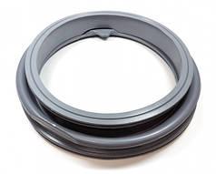Гума люка для пральної машини Samsung Diamond DC64-01664A Оригінал
