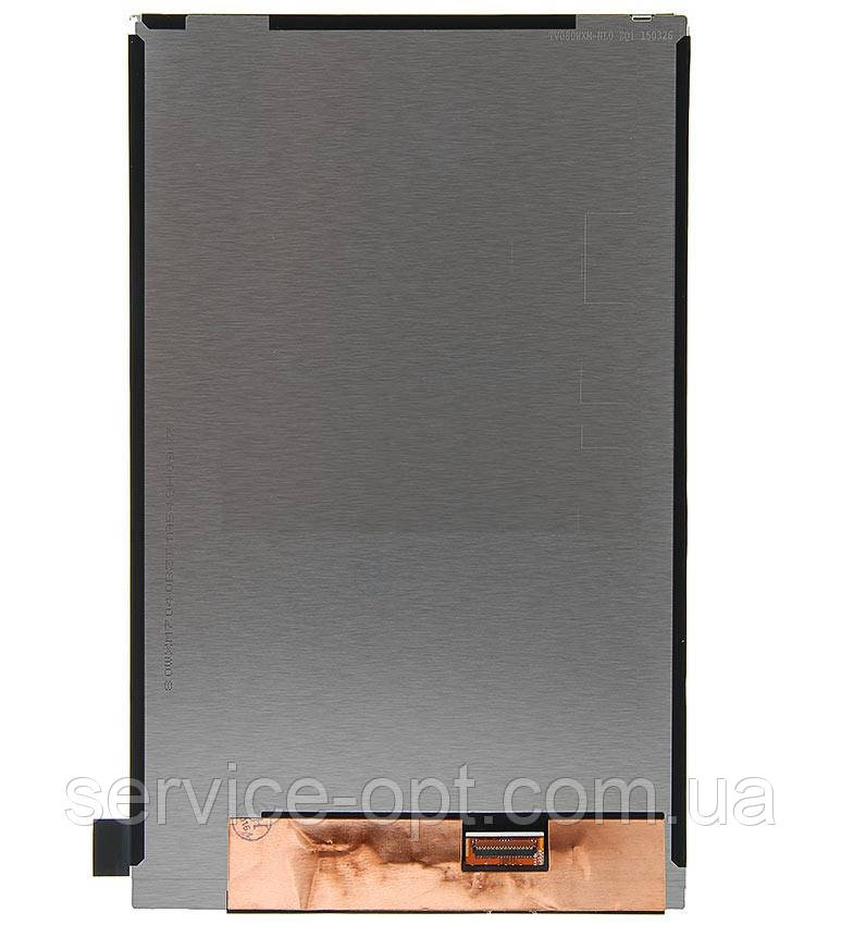 Дисплей Lenovo A8-50LC Tab 2, A8-50F, TB3-850M Tab 3, YT3-850M LTE, TB3-850F, 39 pin