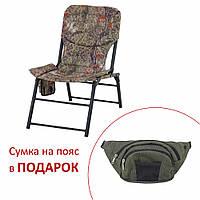 "Кресло ""Титан"" d27 мм Лес, фото 1"