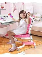 В выборе детского компьютерного кресла важно абсолютно все.