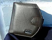 Кожаный женский бумажник оригинал. Портмоне в коробке. Женский кошелек 100% натуральная кожа. СК20-2, фото 1