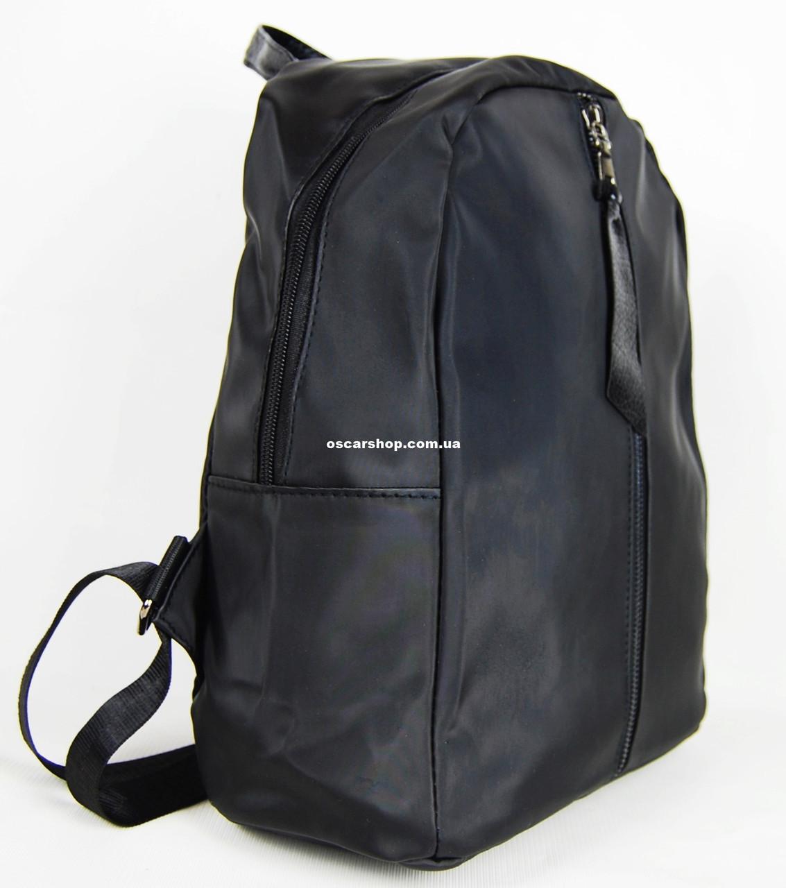 c0e06b529a9b Распродажа! Женский рюкзак из нейлона. Выбор. Женская сумка портфель.  Стильный рюкзак девушкам. СР01, цена 352 грн., купить в Киеве — Prom.ua  (ID#960878966)