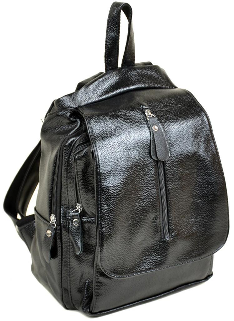 c6ac3d29e23b Женский портфель сумка. Выбор! Кожаный женский рюкзак. ДР06-1, цена 429  грн., купить в Киеве — Prom.ua (ID#960879026)