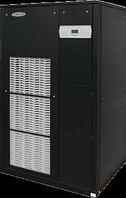 Прецизионный кондиционер прямого расширения EMICON ED.X U-V-B 81 Kc с выносными воздушными конденсаторами