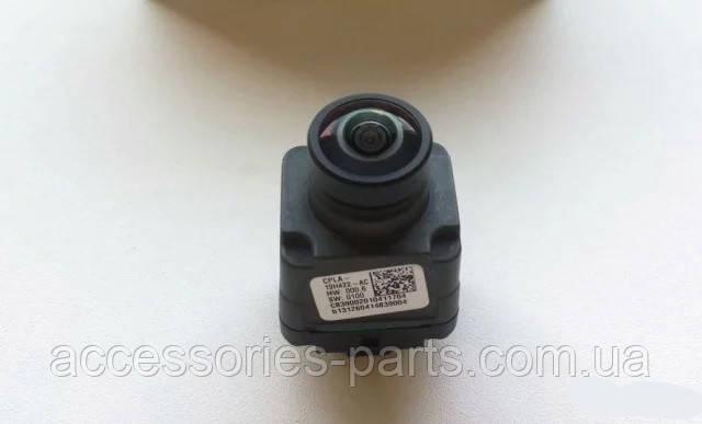 Камера кругового обзора передняя / боковая Range Rover  Vogue L405 / Sport L494 / Evoque Новая Оригинальный