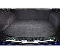 Коврик в багажник универсальный противоскользящий 120x100см MAMMOOTH