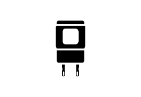 Адаптеры питания USB
