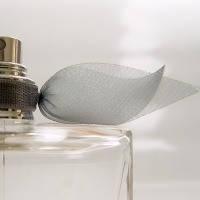 Люксовая брендовая парфюмерия
