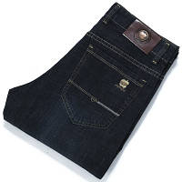 Ping Xin джинсы мужские, фото 1