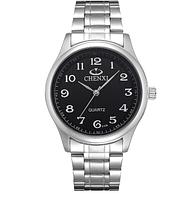 7cdc67d6 Часы наручные ссср в Украине. Сравнить цены, купить потребительские ...
