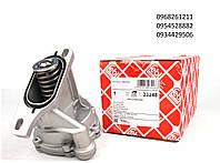 Насос вакуумный VW T4 / Lt / Crafter 2.5TDI FEBI BILSTEIN (Германия)