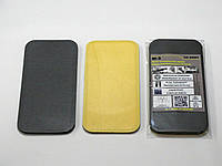 Шина іммобілізаційна п'ястна М3 (24х11 см), фото 1
