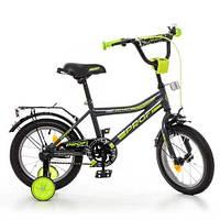 """Детский велосипед Profi Top grade 12"""""""