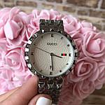 Женские наручные часы Gucci(реплика), фото 2