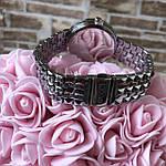 Женские наручные часы Gucci(реплика), фото 4