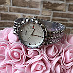 Женские наручные часы Gucci(реплика), фото 3
