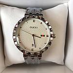 Женские наручные часы Gucci(реплика), фото 5