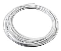 Металлопластиковая труба Герц HERZ PE-RT|AL|PE-HD 16x2