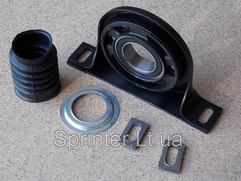 Подшипник подвесной MB Sprinter/VW Crafter 06- d=47mm