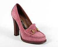 Туфли Gucci 37 размер