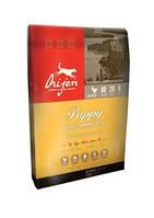 Orijen (Ориджен) Puppy корм для щенков 11.4кг.