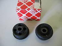 Сайлентблоки рычага (задний мост) производитель Febi (12009; 5131.47)