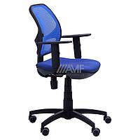 Кресло офисное Квант (с доставкой)