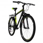 Городской велосипед Sonata