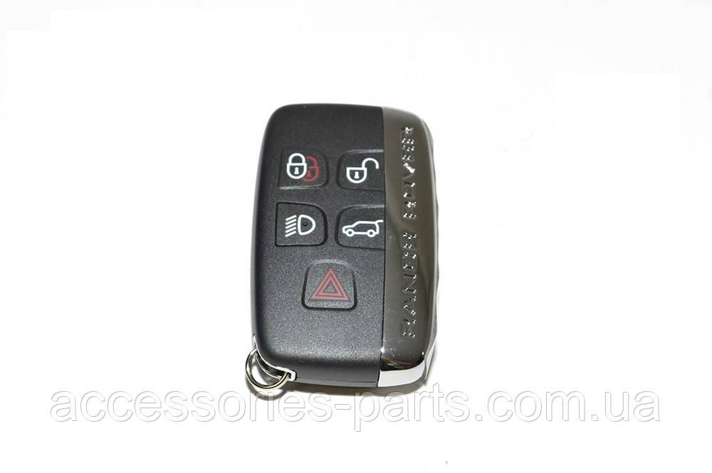 Пульт дистанционного открытия двери (система отпирания двери) Range Rover Vogue L405 / Sport L322/L494