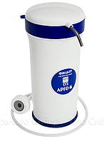 Фильтр для воды АРГО-К (Картриджного Типа)