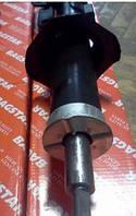 Амортизатор передний левый BAGSTAR газ. CHANA BENNI ЧАНА БЕННИ ЧАНА БЕНІ CV6042-0001