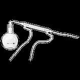 Набор шлангов для дистилляции, BIOWIN, фото 2