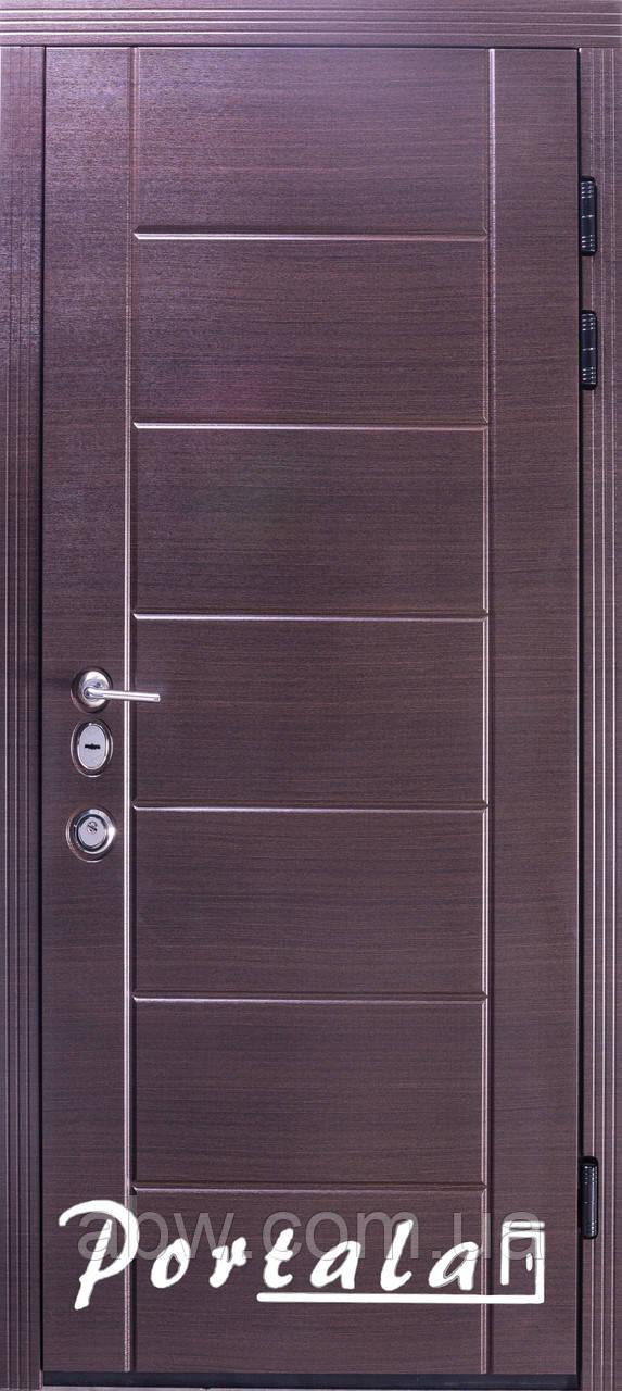 "Двери ""ПОРТАЛА"" - модельТОКИО"