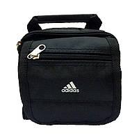 Спортивная сумка материал текстиль 16х14, фото 1
