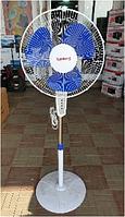 Вентилятор Rainberg FS-1608 с пультом