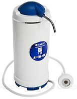 Фильтр для воды АРГО-МК (Картриджного Типа)