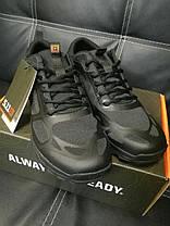 Кросівки 5.11 ABR Trainer. Новий товар., фото 2
