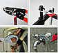Snap'n grip Универсальный Ключ Ключи универсальные, фото 2