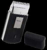 Электробритва беспроводная Wahl Mobile Shaver