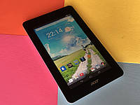 Acer Iconia One B1-730 1/8Gb