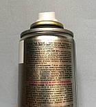 Спрей для снятия кинезиологического тейпа НТА TAPE OFF (200 мл), фото 6