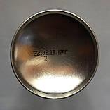 Спрей для снятия кинезиологического тейпа НТА TAPE OFF (200 мл), фото 8